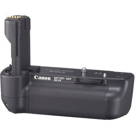 canon-bge4