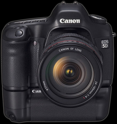 canon5d_grip