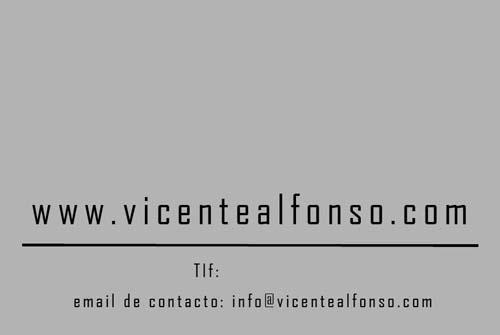Fotografía de Eventos, Reportajes, Moda y Publicidad por Vicente Alfonso. Navalmoral de la Mata, Cáceres, Madrid.