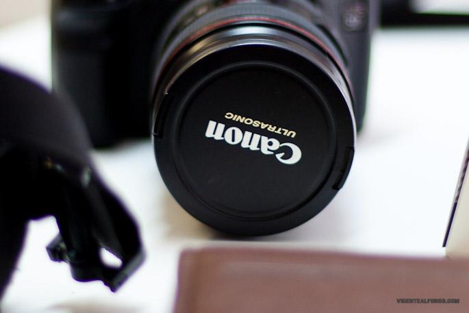 Prueba AF Canon 50 1.4 por el fotógrafo Vicente Alfonso