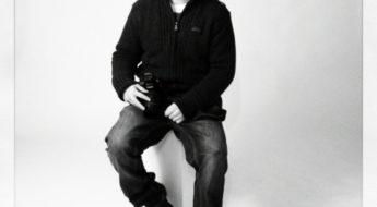 Vicente Alfonso fotógrafo 2012