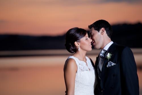 Boda Eduardo y María por el fotógrafo profesional Vicente Alfonso