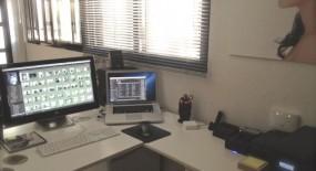 ¿Es mejor un Mac que un PC para trabajar en fotografía?