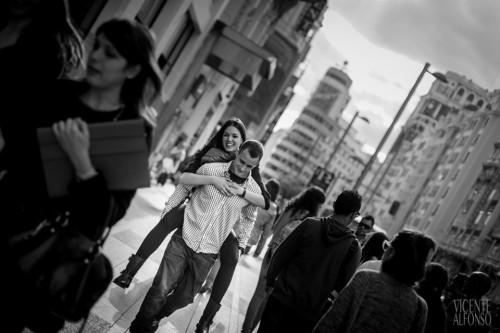Preboda-Isabel-y-Jose_4778