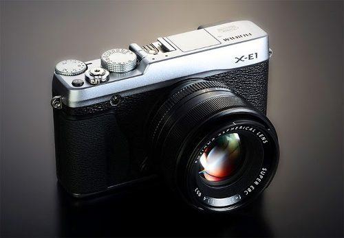 fujifilm-xe-1-camara-sin-espejo-con-sensor-apsc-16-mp-x-tran_MLA-O-4350409722_052013