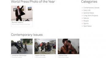 World Press Photo, 2017, fotoaprendiz, Blog, Fotografía