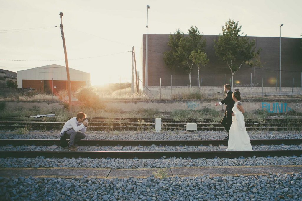 Vicente Alfonso, Fotógrafo profesional, Fotoaprendiz, Fotos