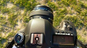 equipo, fotografía, Profesional, Bodas, Blog, Video, Fotoaprendiz, Vicente Alfonso