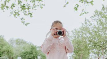 Emma Alfonso fotógrafa
